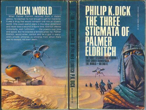 416743-philip-k-dick-the-three-stigmata-of-palmer-eldritch-cover
