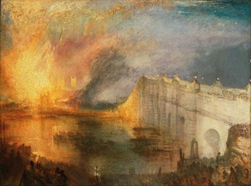 October_16,_1834